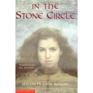 In The Stone Circle By Kimmel Elizabeth Cody Book Paperback by Kimmel  - DD584684