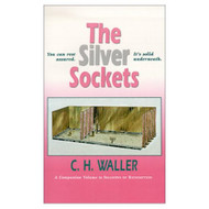 The Silver Sockets By Waller Charles H Book Paperback - DD584806