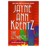 The Cowboy On Audio Cassette - DD585126