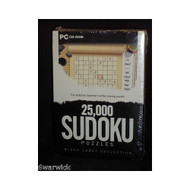 Sudoku Software - DD585911