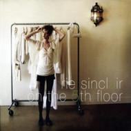 On The 5th Floor By Rie Sinclair On Audio CD Album 2014 - DD587303