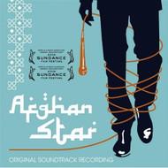 Afghan Star By Afghan Star On Audio CD Album 2009 - DD587451