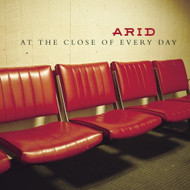 At The Close Of Every Day By Arid On Audio CD Album 2000 - DD587704
