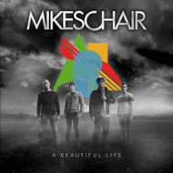 A Beautiful Life By Mikeschair On Audio CD Album 2011 - DD588910