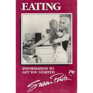 Eating Information To Get You Started Audiocassette On Audio Cassette - DD589389