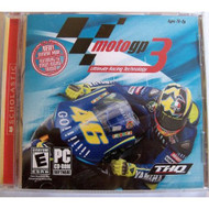 MOTOGP3 Software - DD589791