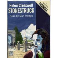 Stonestruck On Audio Cassette - DD589851