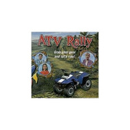 ATV Rally: Grab Your Gear And Let's Ride Software - DD589876