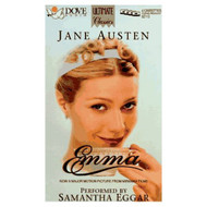Emma Ultimate Classics On Audio Cassette - DD589880