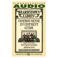 Beardstown Ladies Common-Sense Investment Guide: How We Beat The Stock - DD589908
