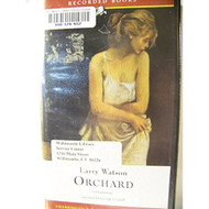 Orchard On Audio Cassette - DD589913