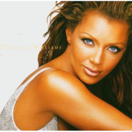 Silver & Gold By Lava By Vanessa Williams On Audio CD Album - DD590951