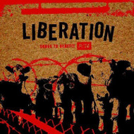 Liberation Songs To Benefit Peta By Hot Water Music Goldfinger - DD591954