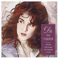 Dion Chante Plamondon By Dion Celine On Audio CD Album 1994 - DD591975