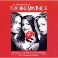 Teaching Mrs Tingle 1999 Film On Audio CD Album - DD592014