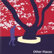 Other Places By Beloved Binge On Audio CD Album 2006 - DD592020