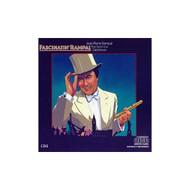 Fascinatin' Rampal By Jean-Pierre Rampal On Audio CD Album 1990 - DD592031