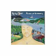 River Of Dreams By Billy Joel On Audio CD Album - DD592304