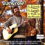A Friend A Laugh A Walk In The Woods By Dan Crow On Audio CD Album 199 - DD592536
