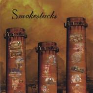 Smokestacks By Smokestacks On Audio CD Album 2004 - DD592907