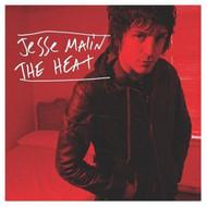 Heat By Malin Jesse On Audio CD Album 2004 - DD592978