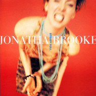 Steady Pull By Brooke Jonathan On Audio CD Album 2001 - DD593127