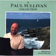 A Paul Sullivan Collection By Paul Sullivan On Audio CD Album 2009 - DD593343