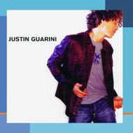 Justin Guarini By Justin Guarini Guarini Justin Performer On Audio CD - DD593600
