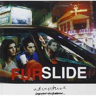 Adventure By Furslide On Audio CD Album 1998 - DD593710
