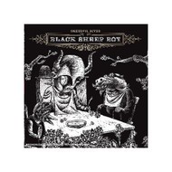 Black Sheep Boy & By Okkervil River 2006-05-08 On Audio CD Album - DD593798