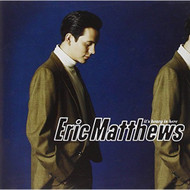 It's Heavy In Here By Matthews Eric On Audio CD Album 1995 - DD594005