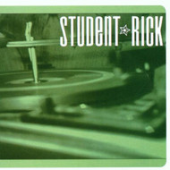 Soundtrack For A Generation By Student Rick On Audio CD Album 2001 - DD594010