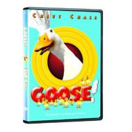 Goose! On DVD Romance - DD595318