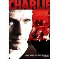 Charlie On DVD With Luke Goss - DD595534