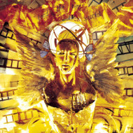 Fear By Toad The Wet Sprocket On Audio CD Album 1991 - DD595962
