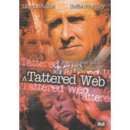 A Tattered Web On DVD With Lloyd Bridges - DD596885