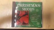 Christmas Moods On Audio CD Album - DD598335