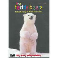 Teddy Bears On DVD - DD598636