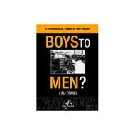 Boys To Men? Al-Tran On DVD - DD598744