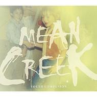 Youth Companion By Mean Creek On Audio CD Album Pop 2012 - DD599681