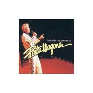 Best I've Ever Been Album 2000 By Porter Wagoner On Audio CD - DD599817