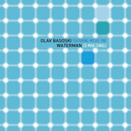 Waterman Album 2006 by Olav Bosaski On Audio CD - DD599909