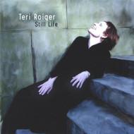 Still Life By Teri Roiger On Audio CD Album 2005 - DD599924