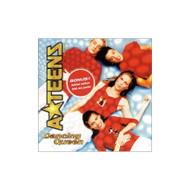 Dancing Queen By A-Teens On Audio CD Album 2000 - DD600939