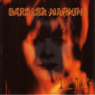 1212 By Barbara Manning On Audio CD Album 1997 - DD600940
