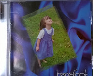 Barefoot By Solomon's Porch Performer On Audio CD Album 2000 - DD601006