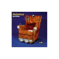 Goodbye By Dubstar On Audio CD Album 1997 - DD601045