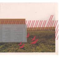 Atlas Charles Fabricate By Charles Atlas On Audio CD Album - DD601061