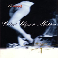 Blind Hips In Motion By Dah-Veed Performer On Audio CD Album 1999 - DD601205