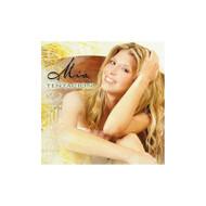 Tentacion By Mia On Audio CD Album 2003 - DD601206